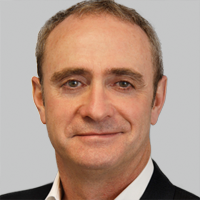 Meyer Bernhard