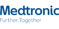 Medtronic_further-together